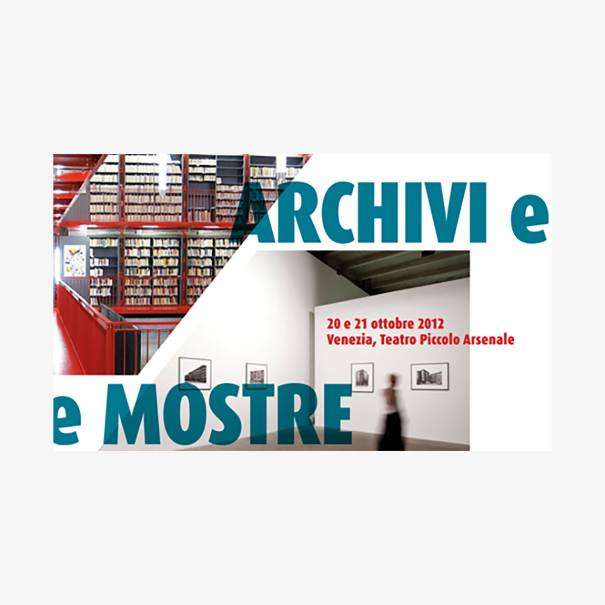 archivi-mostre-2012
