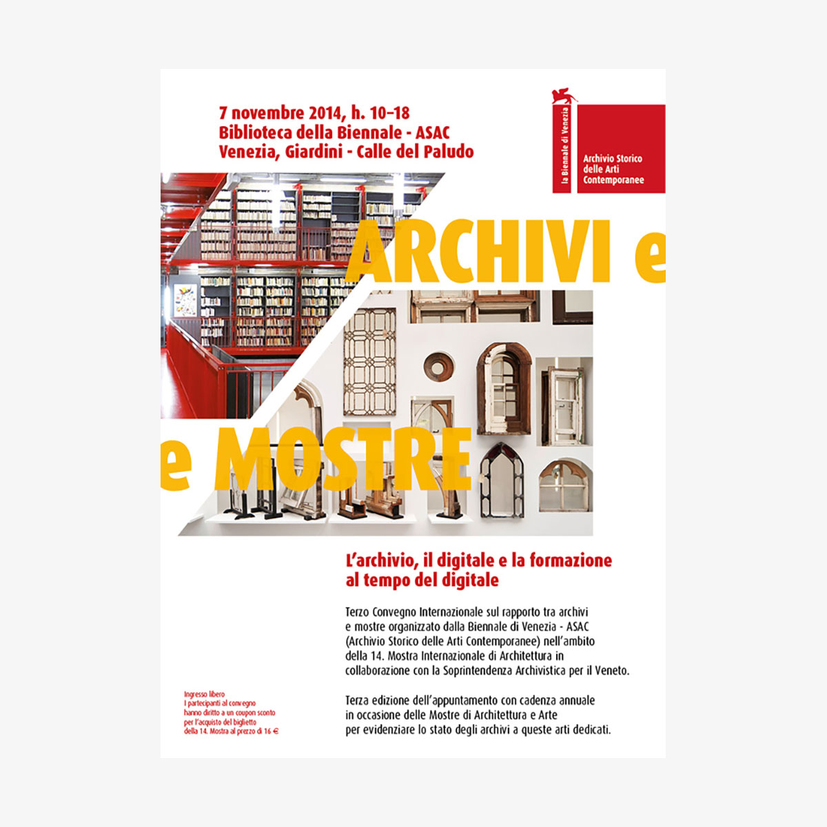 archivi-mostre-2015