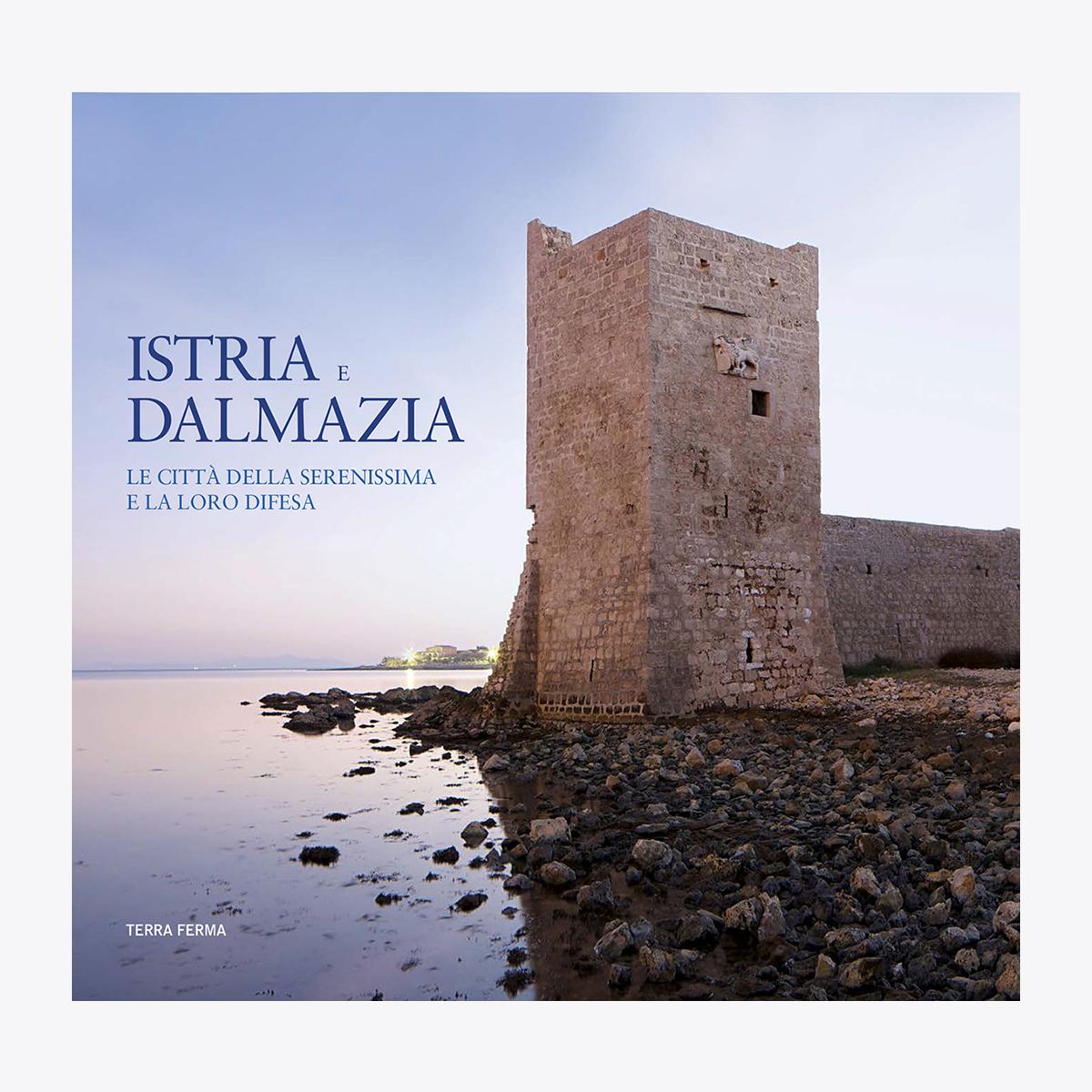 Istria_Dalmazia