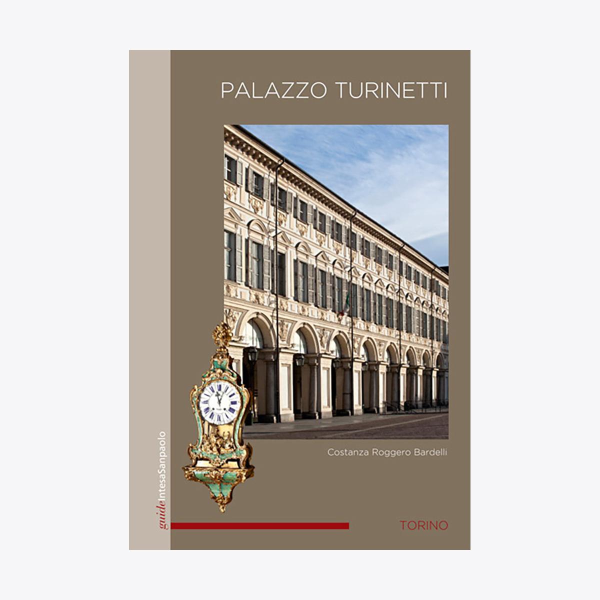 Palazzo_Turinetti