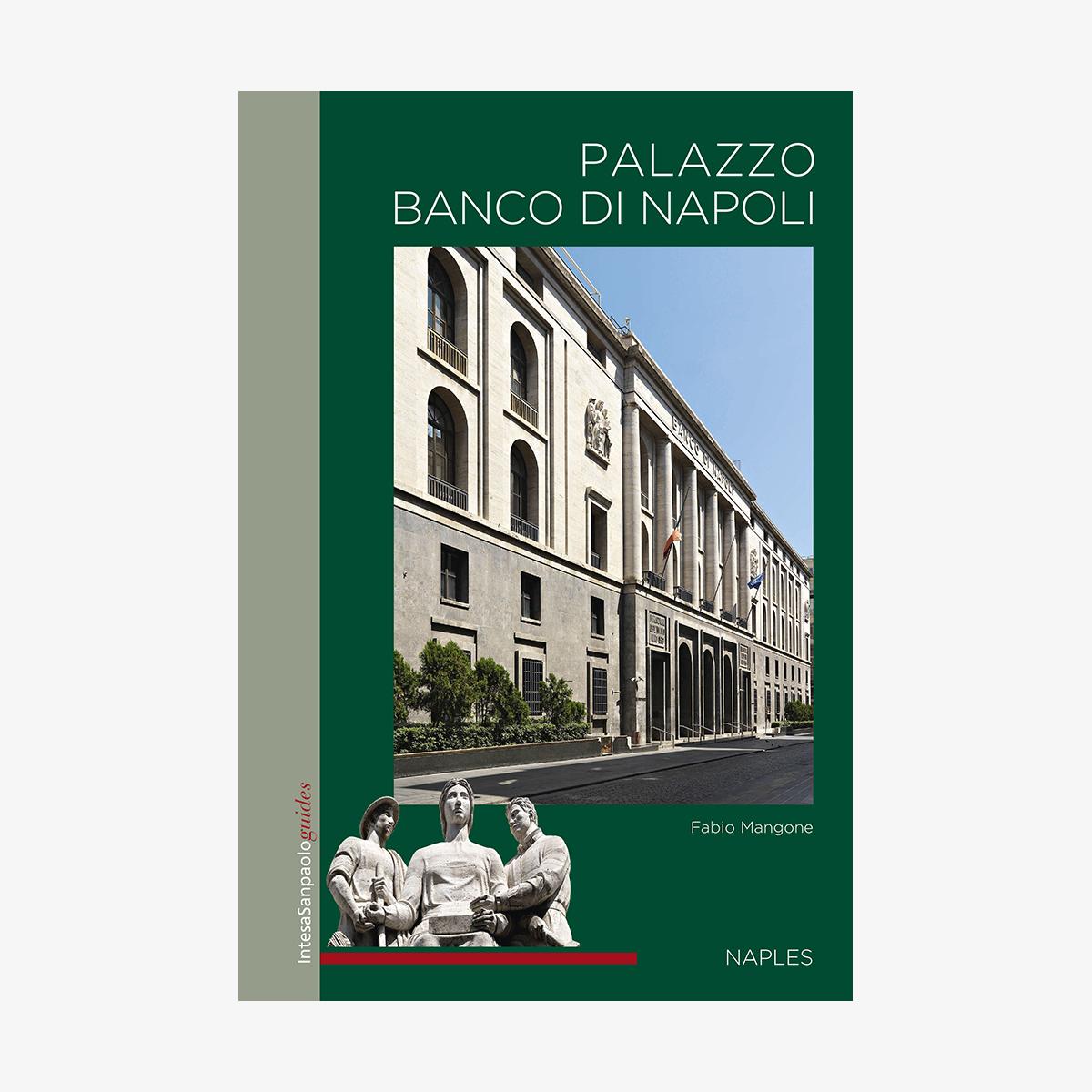150370_Cop_PALAZZO_DEL_BANCO_DU_NAPOLI.indd