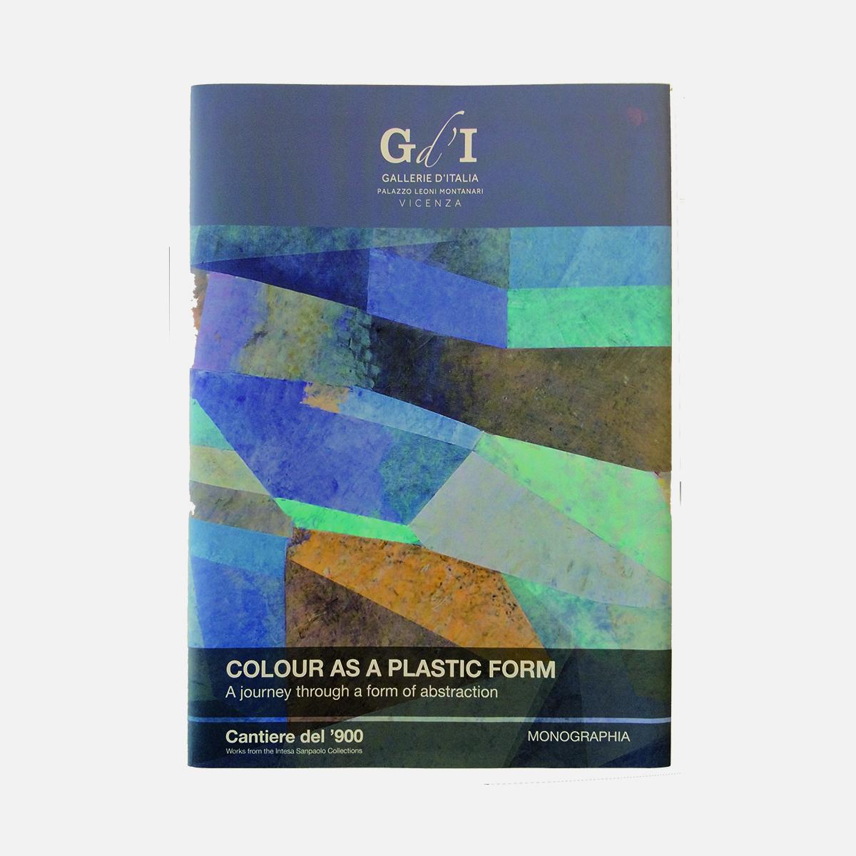 plastic-form