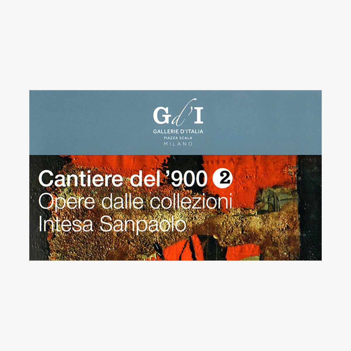 cantiere-900