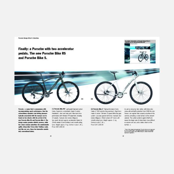 porsche-bike