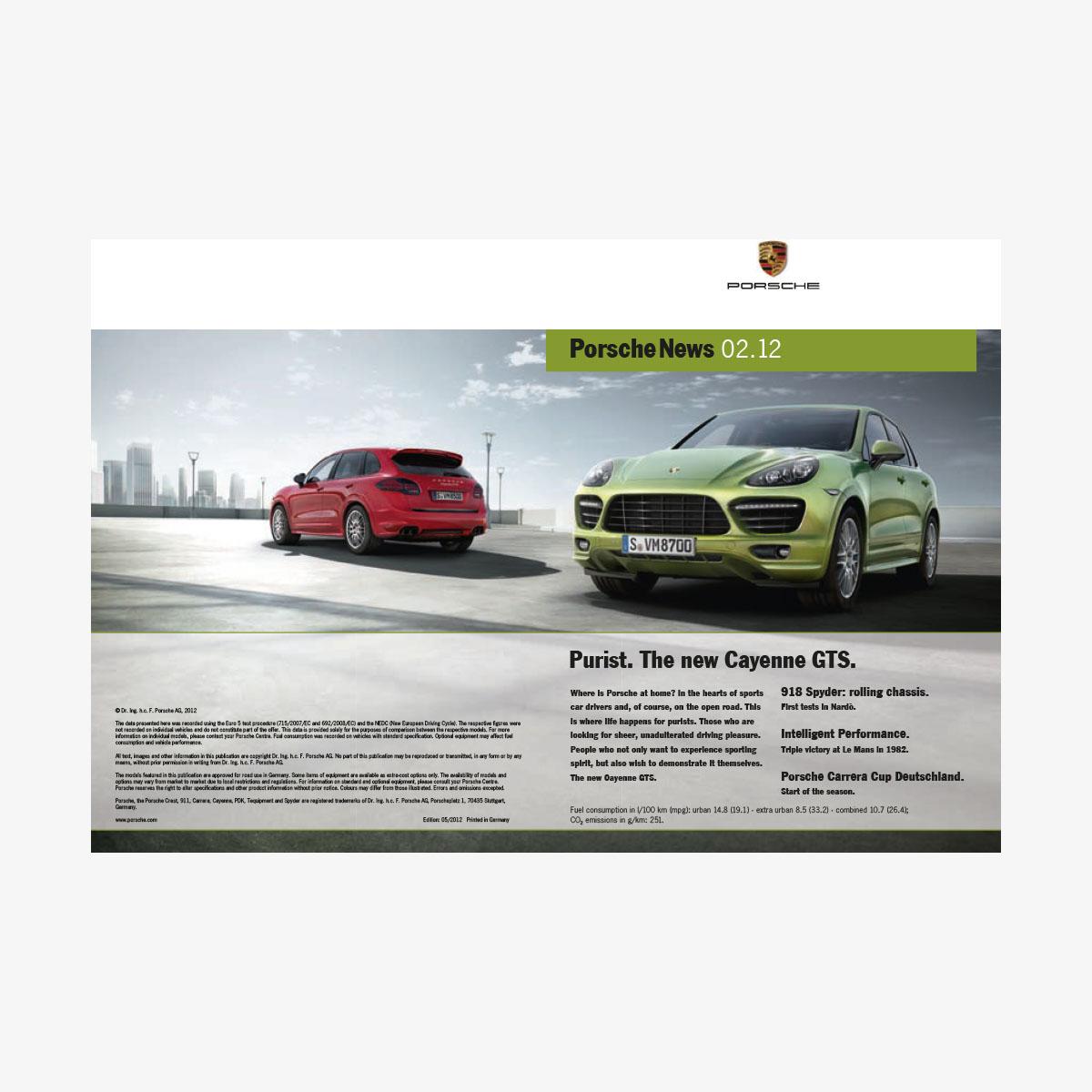 Porsche_News_ENG.indd