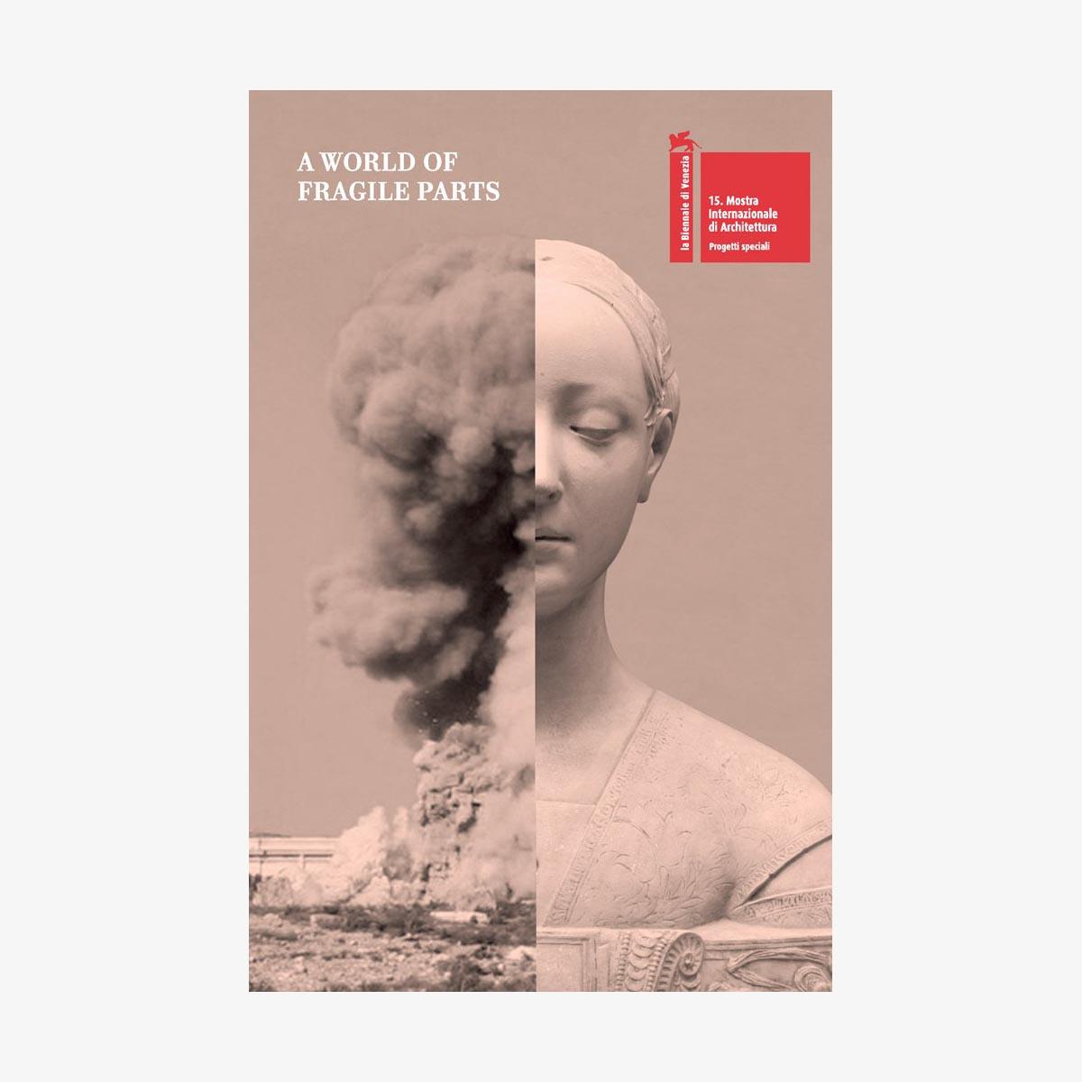 Biennale_Fragile_parts