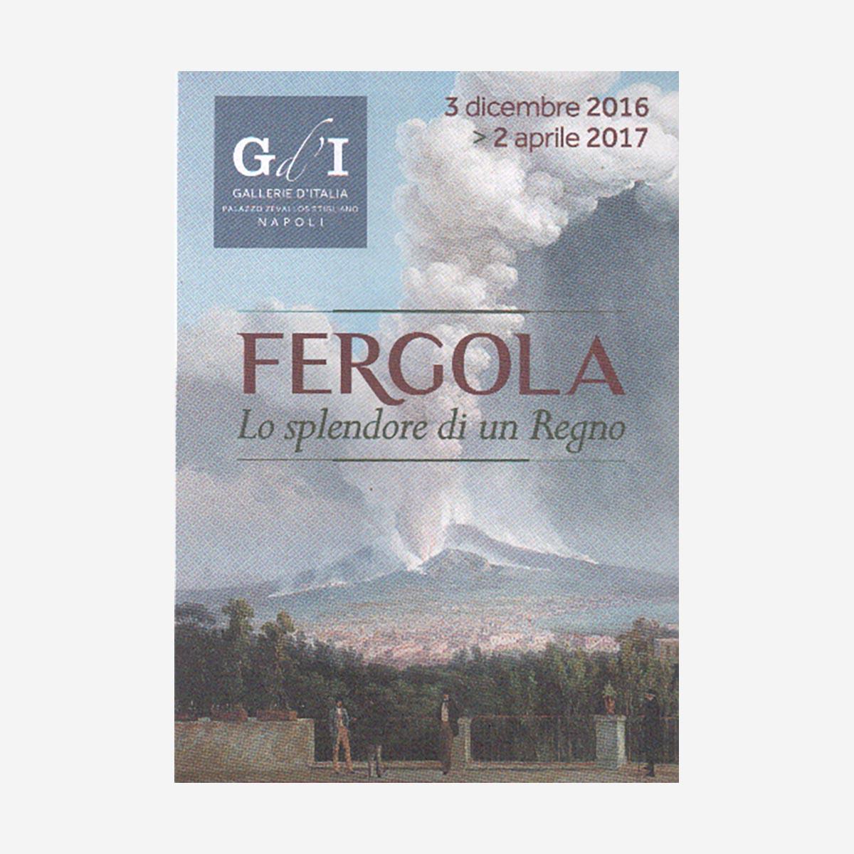 Fergola_Intesa_Sanpaolo